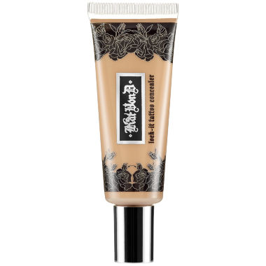 jcpenney.com | Kat Von D Lock-It Tattoo Concealer