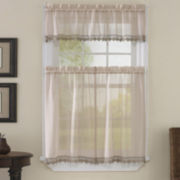 Leanne Kitchen Curtains