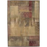 Oriental Weavers™ El Hambra Rug