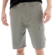 Vans® Stryder Vanphibian Cargo Shorts