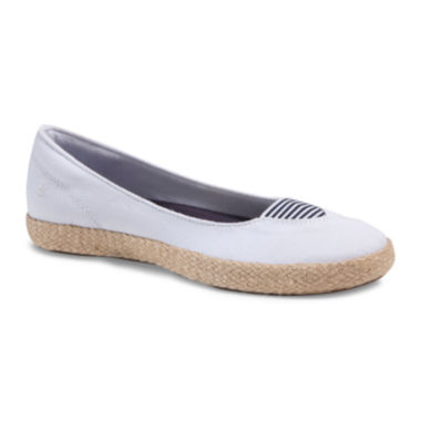 jcpenney.com | Grasshoppers® Mooney Slip-On Flats
