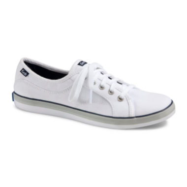 jcpenney.com | Keds® Womens Coursa Lace-Up Sneakers