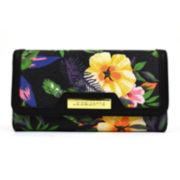 Liz Claiborne® Flap Wallet