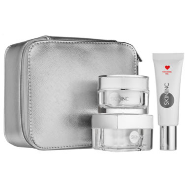 jcpenney.com | Skin Inc. Mask To Perfection