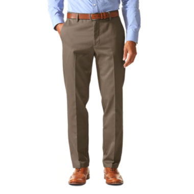 jcpenney.com | Dockers® Signature Slim Tapered Stretch Khaki Pants