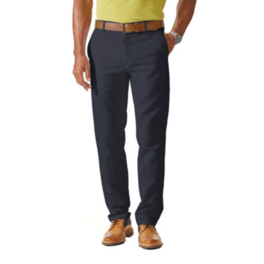 Mens Pants, Khakis, Cargos & Chinos - JCPenney