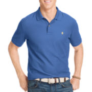 IZOD® Advantage Short-Sleeve Polo