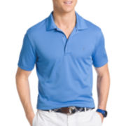 IZOD® Surfcaster Short-Sleeve Polo