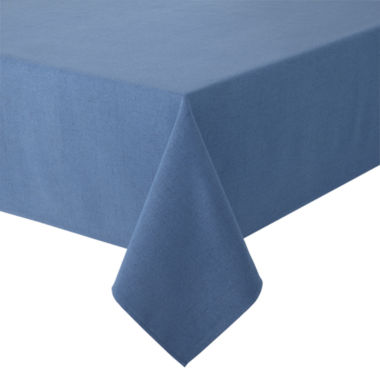 jcpenney.com | JCPenney Home® Brighton Hemstitch Table Cloth