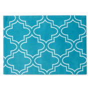 Outdoor Oasis® Set of 4 Quinton Placemats