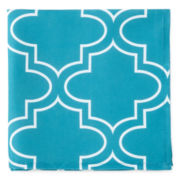 Outdoor Oasis® Set of 4 Quinton Napkins