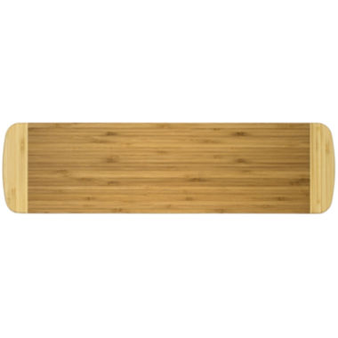 jcpenney.com | Total Bamboo® Palaoa Bread Board