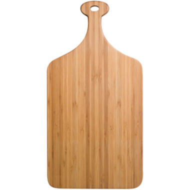 jcpenney.com | Totally Bamboo® Medium Greenlite Paddle