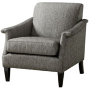 Davos Accent Chair