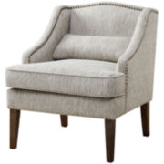 Cholet Accent Chair