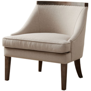 jcpenney.com | Madison Park Winston Accent Chair
