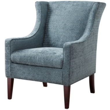 jcpenney.com | Preston Wing Chair