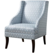 Taton Accent Chair
