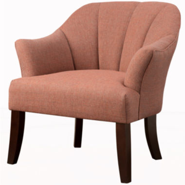 jcpenney.com | Madison Park Riya Accent Chair