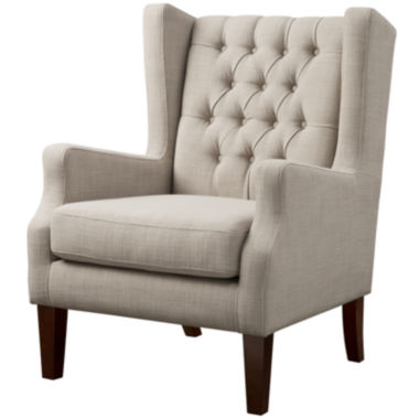 jcpenney.com | Madison Park Roan Accent Chair