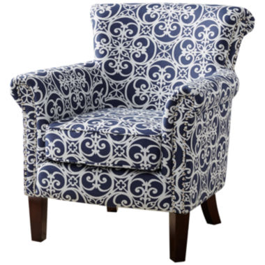 jcpenney.com | Madison Park Miro Accent Chair