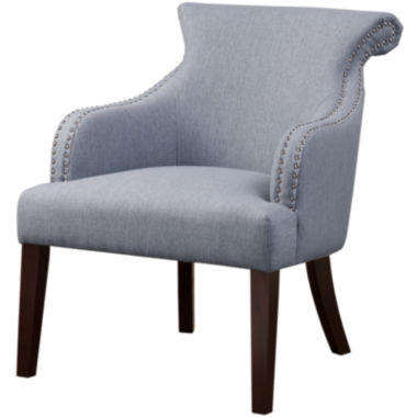 jcpenney.com | Jayla Accent Chair