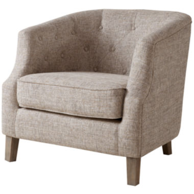 jcpenney.com | Aden Accent Chair
