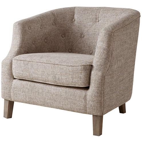 Aden Accent Chair
