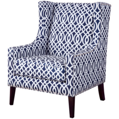 jcpenney.com | Madison Park Weston Accent Chair