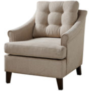 Collin Accent Chair