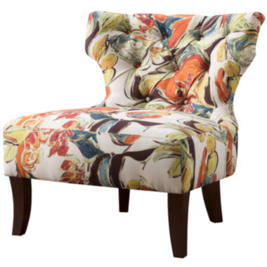 jcpenney.com | Madison Park Bree Accent Chair