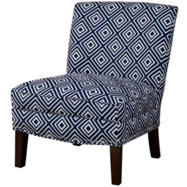 jcpenney.com | Alex Accent Chair