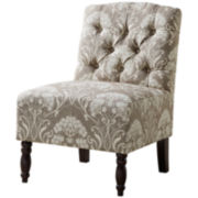 Lina Accent Chair