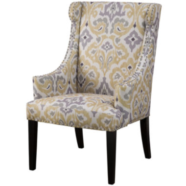jcpenney.com | Lucy Accent Chair