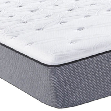 jcpenney.com | Sealy® Posturepedic® Meadowlark Cushion Firm Euro-Top - Mattress Only