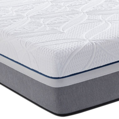 jcpenney.com | Sealy® Posturepedic® Premier Hybrid Gold Ultra Plush - Mattress Only