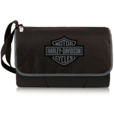 jcpenney.com | Picnic Time® Harley Davidson® Blanket Tote