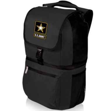 jcpenney.com | Picnic Time® U.S. Army® Zuma Cooler Backpack