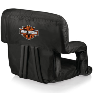 jcpenney.com | Picnic Time® Harley Davidson® Ventura Seat