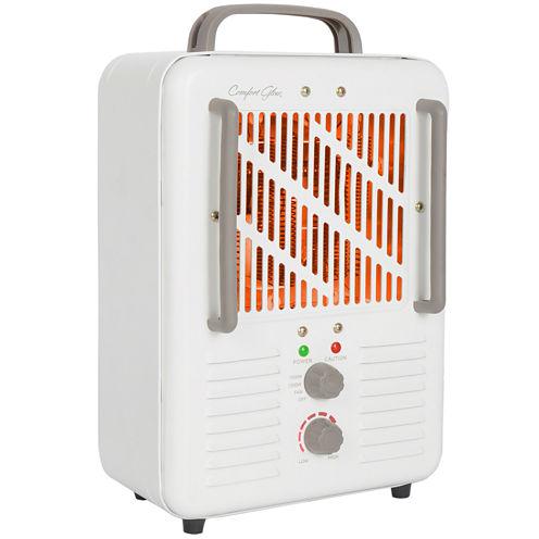 Comfort Glow Milkhouse-Style Utility Heater