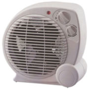 Pelonis Fan Heater