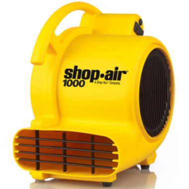 jcpenney.com | Shop-Vac® 3-Speed Medium Air Mover