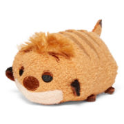 Disney Collection Small Timon Tsum Tsum