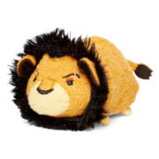 Disney Collection Small Scar Tsum Tsum