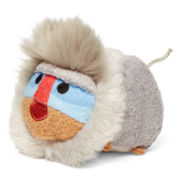 Disney Collection Small Rafiki Tsum Tsum