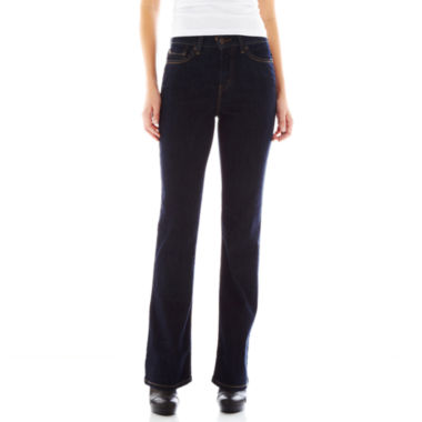 jcpenney.com | Levi's® 512™ Perfectly Shaping Bootcut Jeans