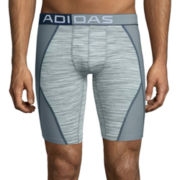 adidas® climacool® Midways