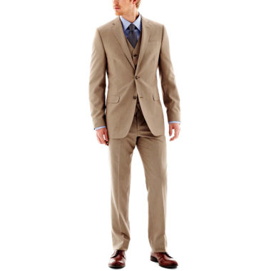 jcpenney.com | JF J. Ferrar® End on End Suit Separates - Classic Fit