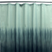 Royal Velvet® Miraldi Shower Curtain