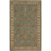 Joanne Wool Rectangular Rugs